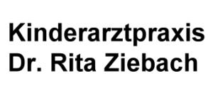 Kinderarztpraxis Ziebach